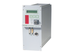 Defectomat ECM Eddy-Current Tester