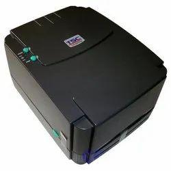 Tsc Ttp244 Pro Barcode Label Printer