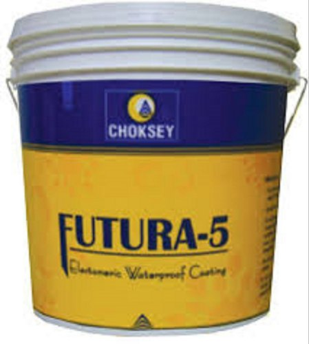 Choksey Water Proofing Compounds , Packaging Size: 20kg