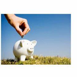 Finance Field Recruitment Service