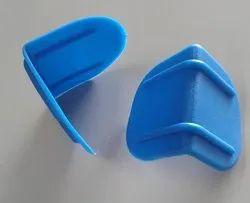 Plastic Edge Protector