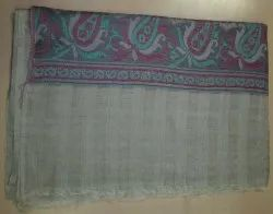 Sam Inc India Cashmere Kani Shawls