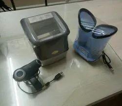 Morpho aadhar kit