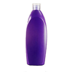 60 Ml Pharmaceutical HDPE Bottle