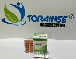 Aceclofenac 100 Mg Paracetamol 325mg Chlorzoxazone 250mg Tab