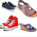 Footwares Products
