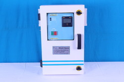 Ozone Generator for Drinking water Plant