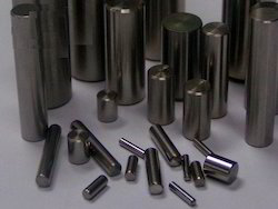Caliber Solid Dowel Pin