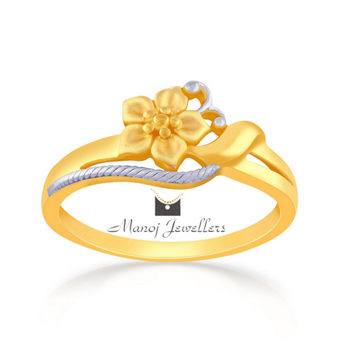 d854ebcbf13f4 Gold Ring Female Modern Design - View Specifications & Details of ...