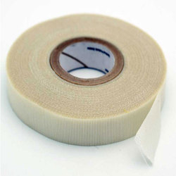 3M Scotch Cloth Glass Tape