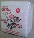 Mega M Paper Napkin