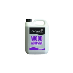 Liquid Wood Adhesive, Packaging Type: Can