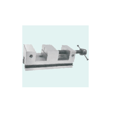 MS KAP Precision Tool Maker Grinding Vices (SCREW Type), Base Type: Fixed