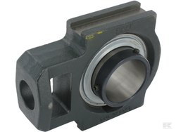 Uct215 - Takeup Block Bearing
