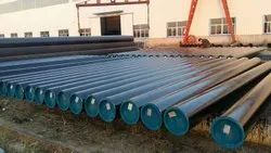 API5L X65 Carbon Steel Pipes
