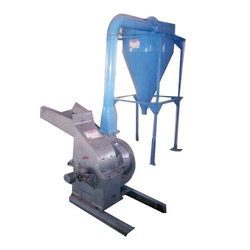 Sugar Crushing Machine