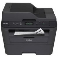 Brother Dcp 2541dw Multifunction Printer