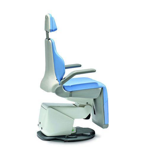 Dental Chairs And Dental Sensor Manufacturer Life Line