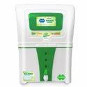 100 % Food Grade Bluemount Bm 39 Blue Mount Eva /marine Alkaline Ro Water Purifier, Automatic Grade: Automatic