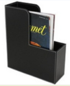 Promotional Leather Gifts