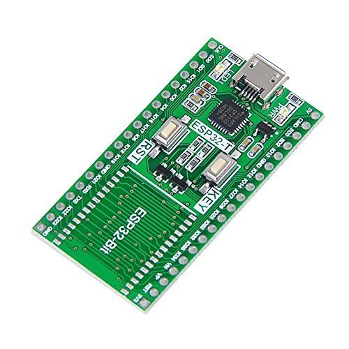 Robotics Products - DC 5V 4-Channel Relay Module for Arduino