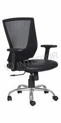 Senior Executive  Mesh Chair (VJ-1540)