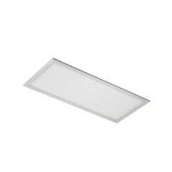 Rectangle Panel Light