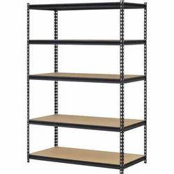 Storage Stacking Rack