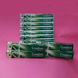 Comfort DC Mosquito Agarbatti