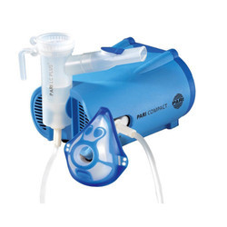 Inqua Neb Plus Nebulizer