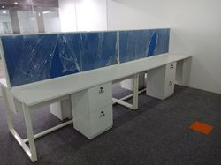 office work stations -Hinjewadi