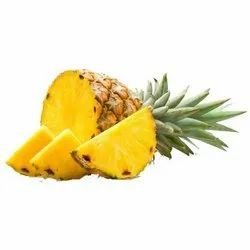 Pineapple Bromelain Enzyme