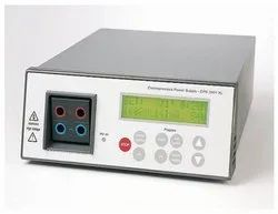Electrophoresis High Voltage Power Supply