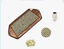 242 Stones Jade Heating Mat