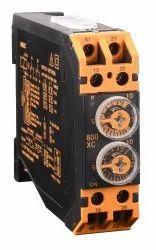 Selec 800xc Digital Timer