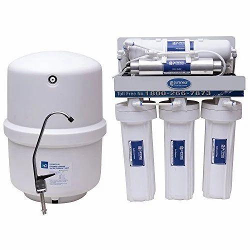 under sink ro water purifier rh indiamart com best kitchen sink water filters best kitchen sink water filters