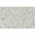 White Galaxy Granite, Thickness: 5-10 Mm