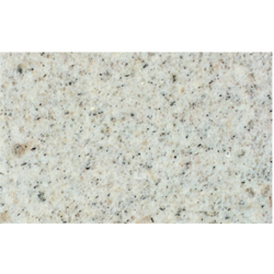 White Galaxy Granite, Thickness: 5-10 Mm