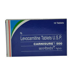 Carnisure 500mg