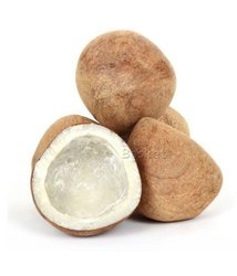 A Grade Copra Coconut For Oil, Packaging Size: 50, Coconut Size: Normal Size