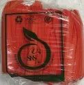 Non Woven W/u-cut Bags, For Grocery