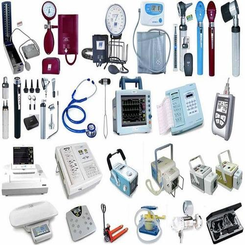 Image result for ICU Equipment Carrier