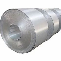 Stainless Steel High Tensile Steel Coils, Thickness: 0.3-10 Mm, Packaging Type: Roll