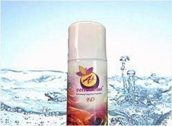 FD3 Room Fragrance