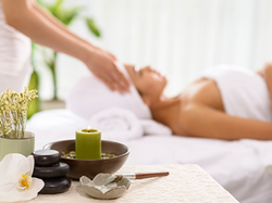 Spa Treatments Services