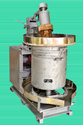 15Kg Oil Extraction Machine