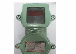Ultratech Flame Proof Temperature Indicator