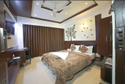Executive Room King Bed Service
