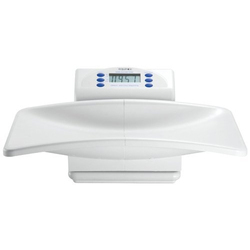 Digital Baby Weighing Scale With Dual Digital Display