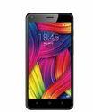 Jivi Prime P390 Smart Phone